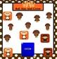 SMARTBOARD Shape Games:  Thanksgiving Edition