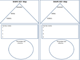 Shape - Go Map ~ for Retelling