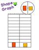Shape Graph