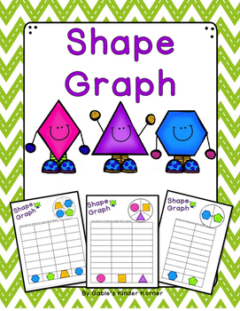 Shape Graph