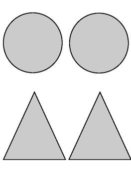 Shape Matching