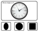 Shape Matching Bundle: Interactive PDFs