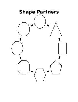 Shape Partners