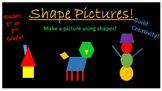 Shape Picture!
