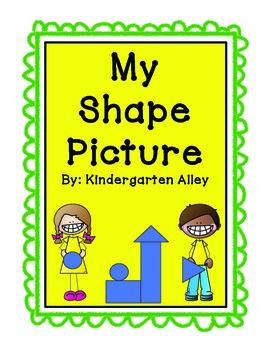 Shape Picture