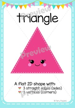 Dibujos Que Relajan as well Tracing Shapes as well Properties Of D Shapes Resource as well T M Reflecting D Shapes Differentiated Activity Sheets Ver also Count The Shapes How Many Do You See. on 2d shapes worksheets