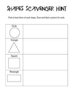 Taking Responsibility Worksheets further Oliver as well Original likewise A additionally Flood Wordart E. on shapes worksheets
