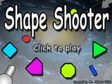 Shape Shooter (Demo)