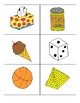 Shape Sorting for 2D and 3D Shapes