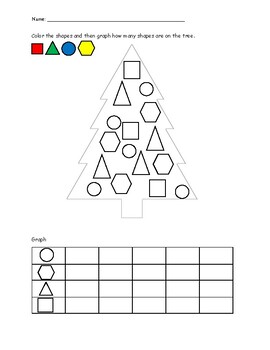 Shape Tree
