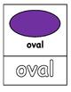 Shape Vocabulary Tracing