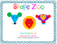Shape Zoo: An Integrated Writing Activity for Primary Grades
