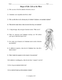 Shape of Life: Cnidaria Video Guide
