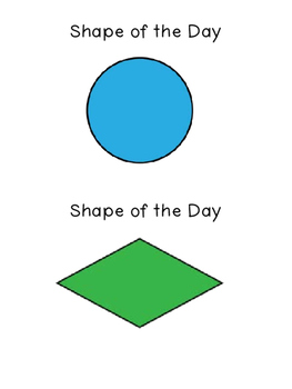 Shape of the Day 2.G.1