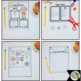 2D Shape Activities Rectangle