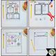 2D Shape  Activities Square