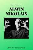 Shapers of Dance: Alwin Nikolais