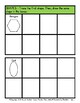 Shapes - 2D Shapes - Trace and Draw the Shapes - Grades 1-2 (1st-2nd Grade)