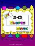 Shapes-2D