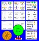 Shapes: 2D Shapes Readers - 4 Reading Levels + Illustrated Word Wall