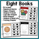 Shapes Adapted Books for Special Education and Autism
