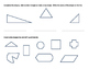 Shapes Base Ten Numbers