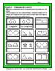 Shapes - Congruent Shapes - Grades 3-6 (3rd-6th Grade)