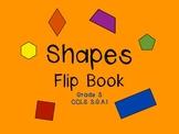 3rd Grade Shapes