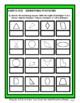 Shapes - Identifying Polygons - Grades 3-6 (3rd-6th Grade)