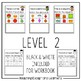 Shapes Interactive Books for Special Education