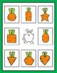 Shapes Interactive Math Cards & Lessons Bundle / Montessor