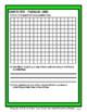 Shapes - Parallel Lines - Grades 3-6 (3rd-6th Grade)