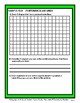 Shapes - Perpendicular Lines - Grades 3-6 (3rd-6th Grade)