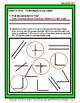 Shapes - Perpendicular Lines - Grades 4-5 (4th-5th Grade)