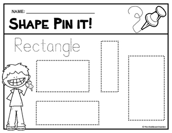 Shapes Pin It!