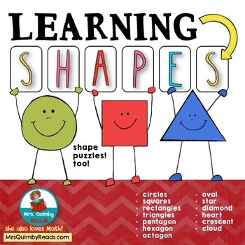 Shapes   Puzzles   Trace and Erase   Math