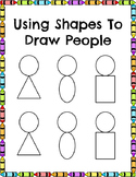 Shapes To Draw