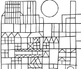 Shapes in Art - Paul Klee, Tangrams and more