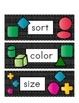Shapes A Geometry Resource