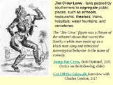 Sharecropping and Jim Crow Laws PowerPoint Presentation