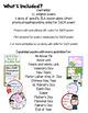 Poems All Year Shared Reading Kindergarten