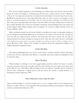 Shared Reading: Professional Development Handout
