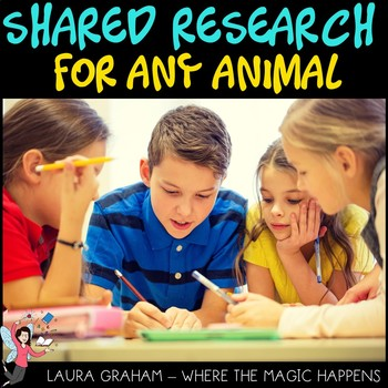 Shared Research Printables W.K.7, W.1.7