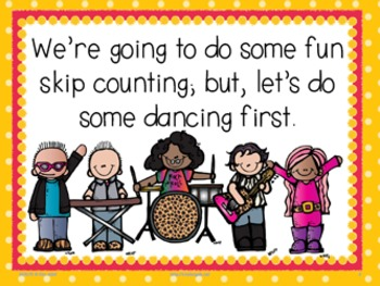 Shari Sloane I Like to Count It Fun Music Book