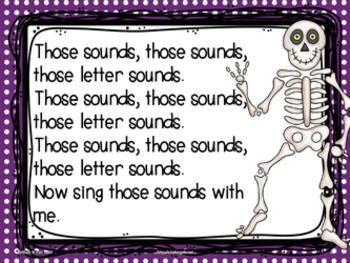 Shari Sloane Those Sounds