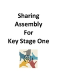 Sharing Class Play or Assembly