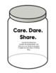 Sharing Ideas Through Public Speaking