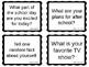 Sharing Prompts