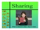 Sharing Time Expectations for MAISA Launching Writer's Notebook
