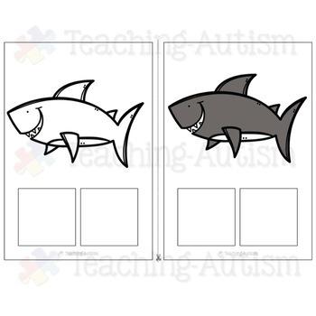 Shark Adapted Books Shark Week